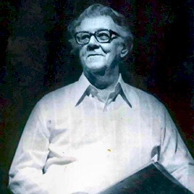 Radamés Gnattali e sua Obra para Violão - Bartholomeu Wiese