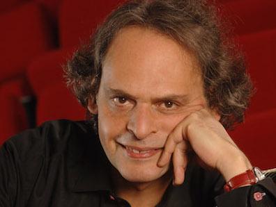 Diálogo entre solista e orquestra no Concerto Métis (Roland Dyens) - Daniel Córdova Chrostófaro
