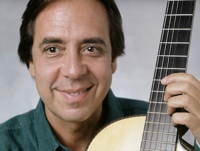 Procedimentos composicionais na música de Edu Lobo de 1960 a 1980, por Everson Ribeiro Bastos
