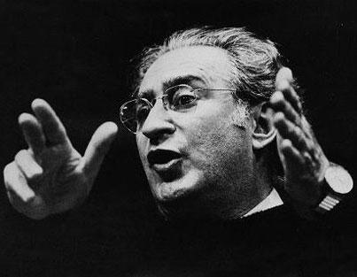 Contribuição de C. Guarnieri para o repertório violonístico - M. Fernandes
