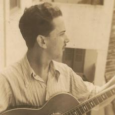 Acervo homenageia centenário de Garoto