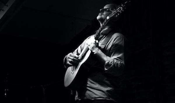 Lives de violão: André Siqueira, Thiago Abdalla, Amadeu Rosa e Daniel Wolff são atrações desta sexta (29/05)