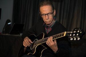 Memória: há dois meses morria Chiquito Braga, precursor da harmonia mineira de violão