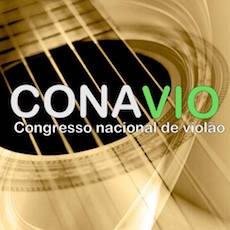 Músico mineiro inova ao promover congresso de violão online e gratuito