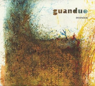 Guanduo - Inventos