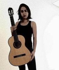 Professores fazem manifesto sobre assassinato da violonista Mayara Amaral