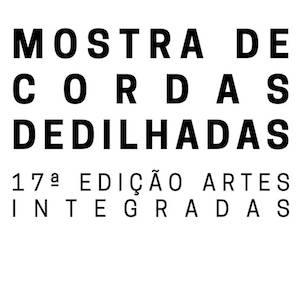 Mostras em São Paulo retratam o violão através da arte e da fotografia