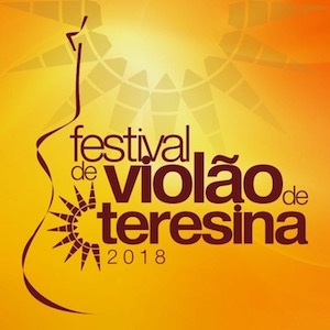 Prorrogadas inscrições para Concurso de Violão de Teresina