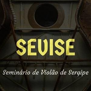 Seminário de Violão de Sergipe prossegue com intensa programação até sexta-feira (21)