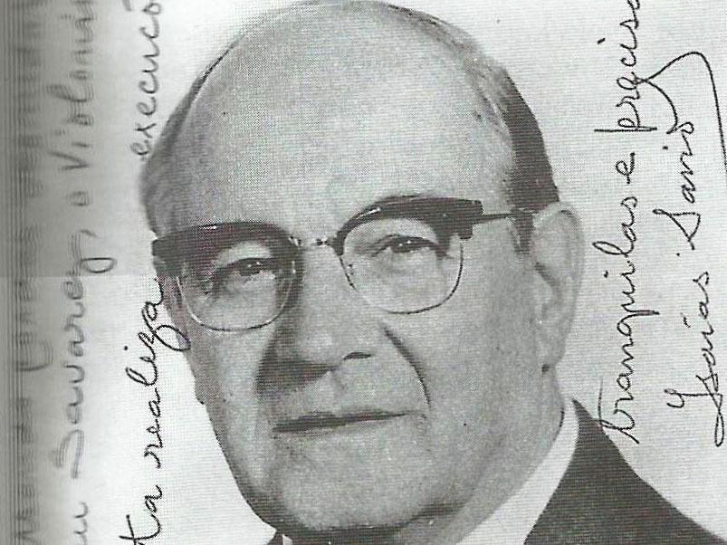Isaias Sávio