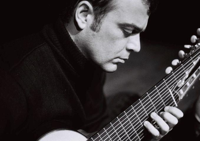 Paulo Martelli