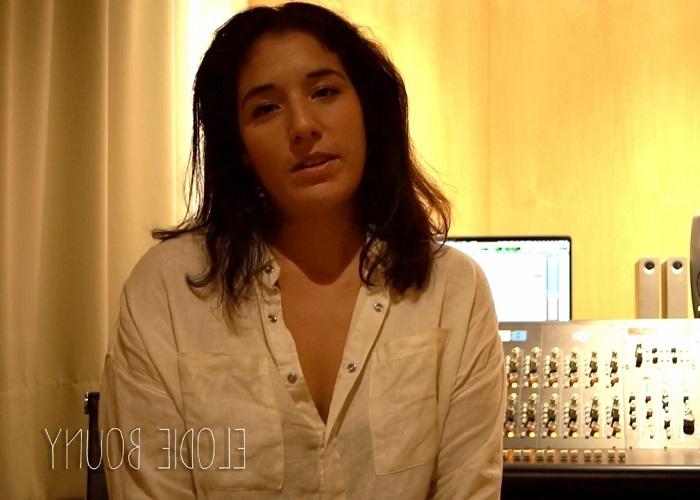Capa do vídeo Concurso de composição NOVAS 4 - Inscrições abertas