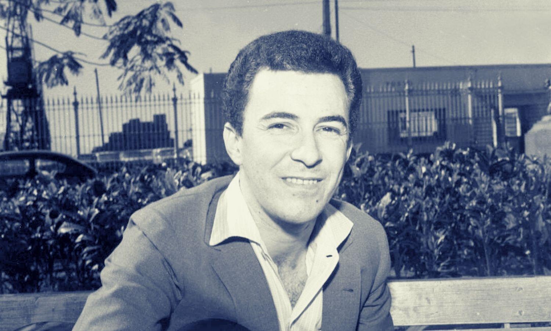 A história de O Pato e os 60 anos da gravação do LP O Amor, o Sorriso e a Flor, de João Gilberto - João Gilberto