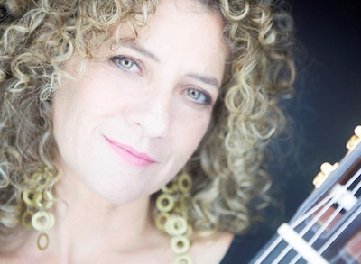 Mostra reúne 67 mulheres violonistas neste fim de semana - Paola Picherzky