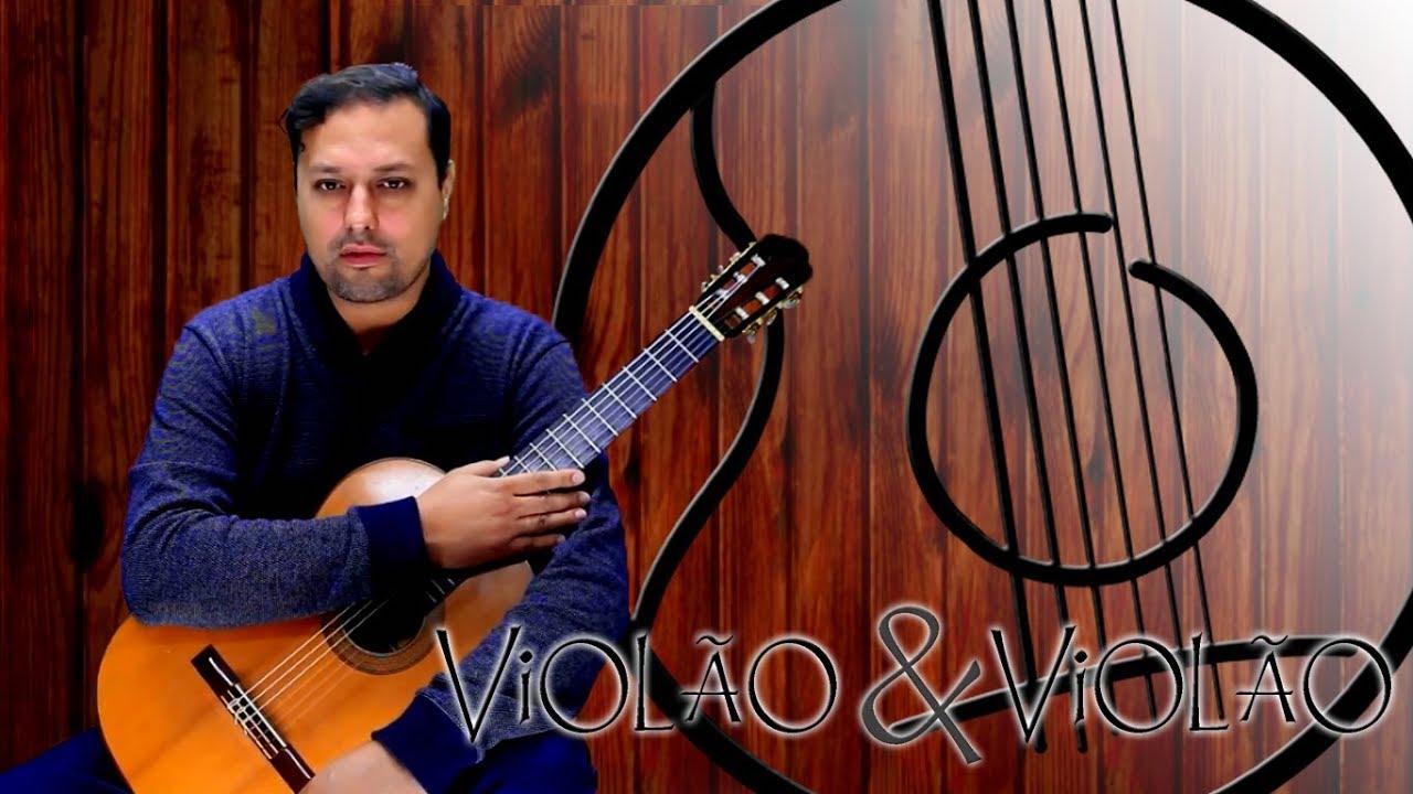Concursos online de violão abertos provam agito dos violonistas no Brasil - foto Sergio Fernandes