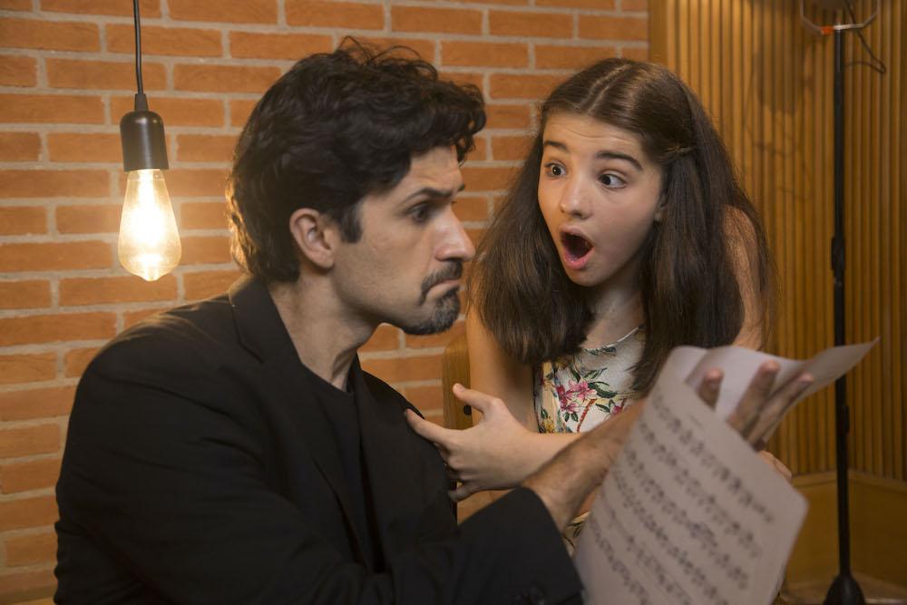 Duo Abdalla estreia a série Itinerários, com recitais online e masterclass de violão e flauta - foto crédito Alan Siqueira
