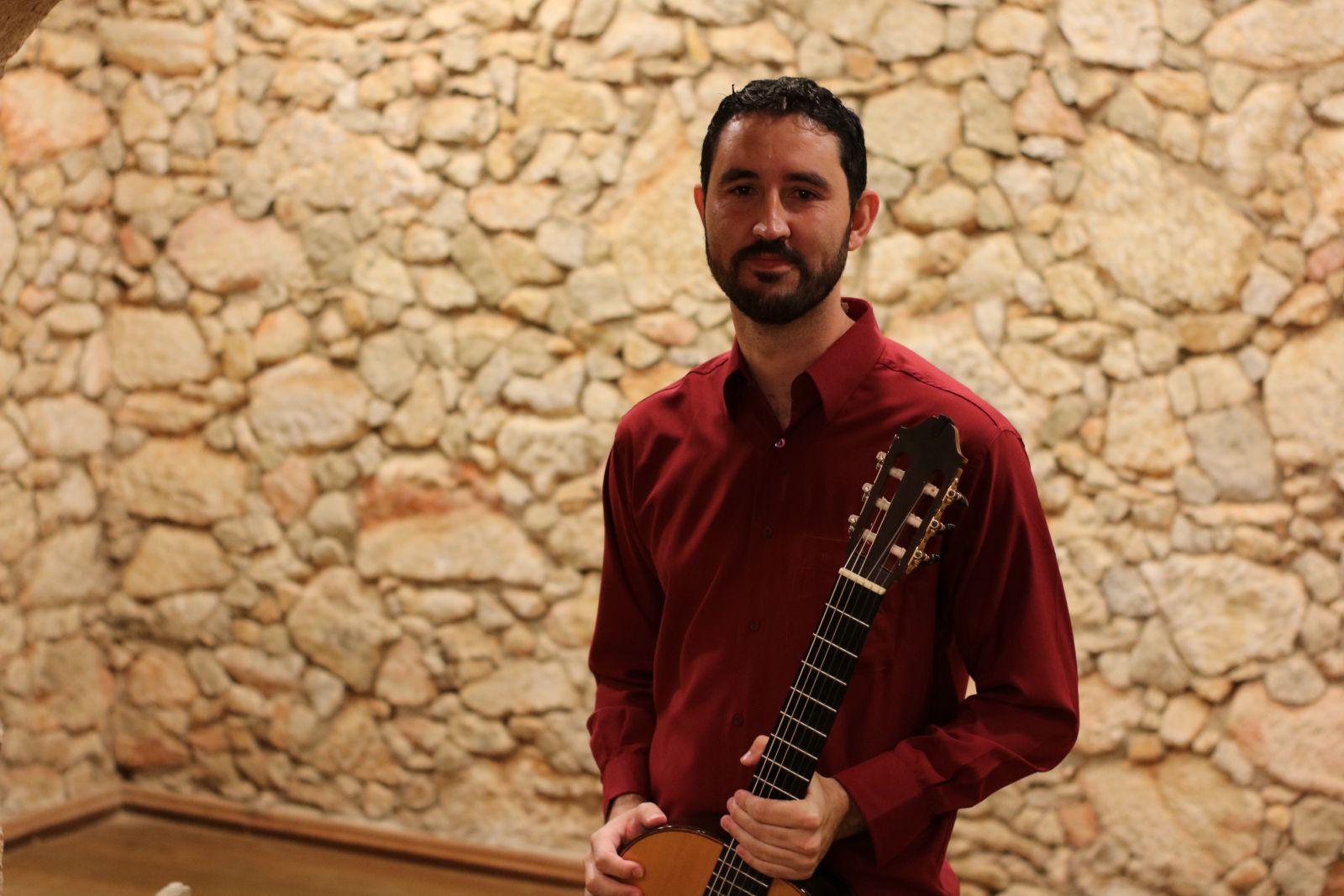 Elenco de 15 violonistas apresenta ciclos de Vicente Paschoal em evento online - Jefrey Andrade