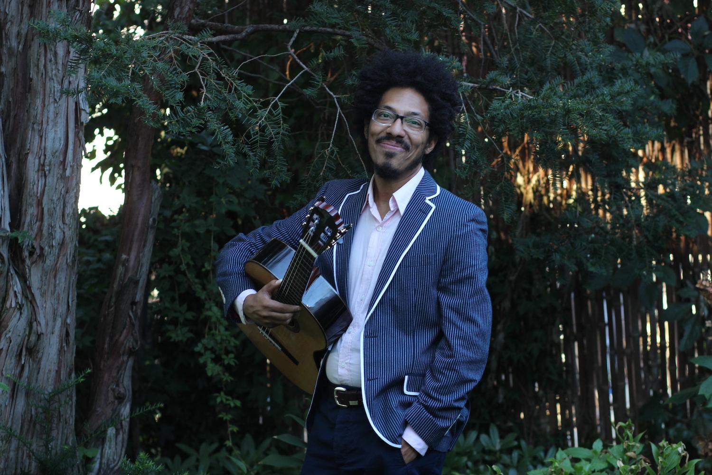 Flamenco, luthiers, carreira internacional e escolas são temas de palestras grátis sobre violão - foto João Luiz Rezende Lopes