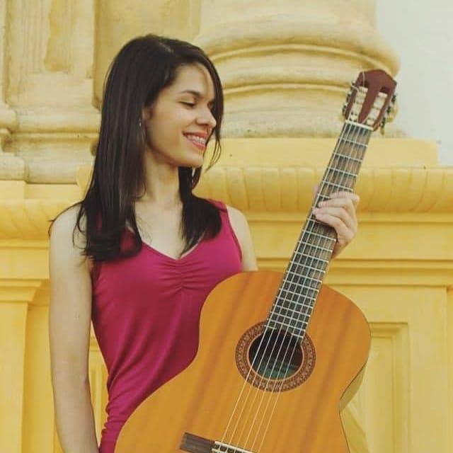 Mostra reúne 67 mulheres violonistas neste fim de semana - Andrea Alencar