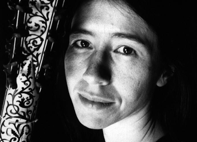 Mostra reúne 67 mulheres violonistas neste fim de semana - Cristina Azuma