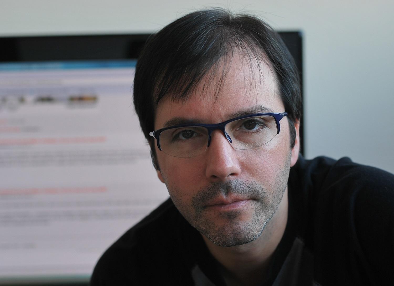 Músicos gaúchos criam app de dicionário de acordes, que vira sucesso internacional - Pedro Lima