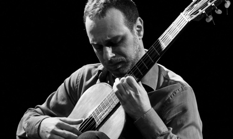 Elenco de 15 violonistas apresenta ciclos de Vicente Paschoal em evento online