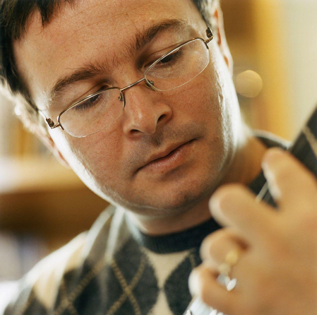 Novo curso de violão impressiona pelo elenco de professores e variedade de temas - Camilo Carrara