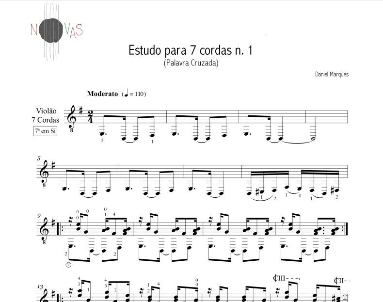 https://www.violaobrasileiro.com/partituras/palavra-cruzada-estudo-para-7-cordas-no-1-daniel-marques-partitura-violao-solo
