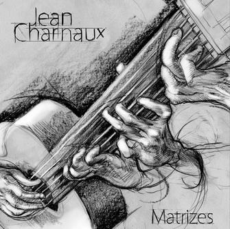 Jean Charnaux - Matrizes