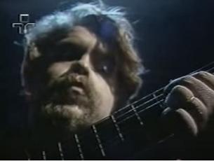 Capa do vídeo Raphael Rabello - Luíza (Antônio Carlos Jobim)