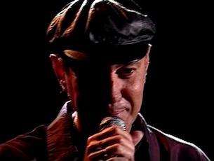 Capa do vídeo Geraldo Maia e Vinícius Sarmento - Quando a Rima Me Fartá (Manezinho Araújo)