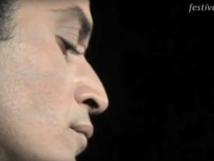 Capa do vídeo Baden Powell - Manhã de Carnaval (Luiz Bonfá/Antonio Maria)