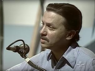 Capa do vídeo Paulinho Nogueira - Programa Repertório Popular (TV Cultura)