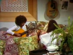 Capa do vídeo ROSINHA DE VALENÇA E MARIA BETHÂNIA - ÁLIBI (Djavan)
