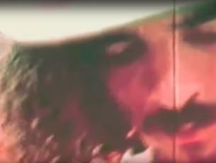 Capa do vídeo Novos Baianos - Mistério do Planeta (Moraes Moreira / Luiz Galvão)
