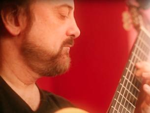 Capa do vídeo Conrado Paulino - O Circo Místico (Edu Lobo / Chico Buarque)