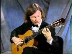 Capa do vídeo Fábio Zanon - Sonatas 11 e 144 (Domenico Scarlatti)
