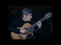 Capa do vídeo Marco Pereira - Suíte Tom Jobim - Festival Acordes do Rádio