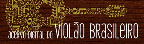 (c) Violaobrasileiro.com.br
